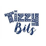 TizzyBits