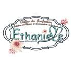 Ethanielle