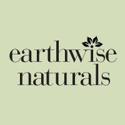 Handcrafted Organic Skin Care Body Bath & by EarthwiseNaturals