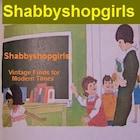 shabbyshopgirls