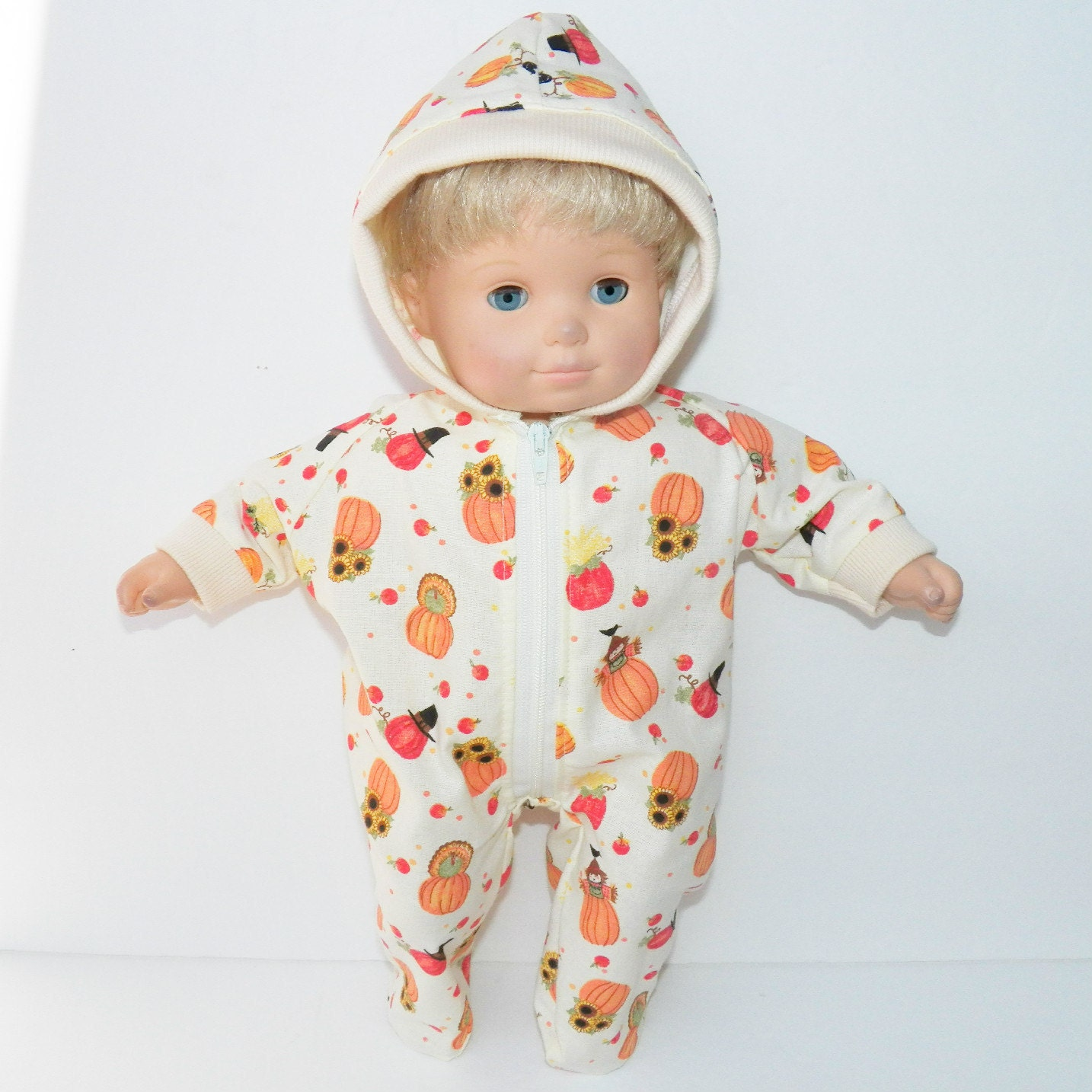 Bitty Baby Clothesboy 15 Inch Bitty Baby Clothes 2 Piece Etsy
