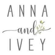 Party Goods Home Decor Stationery & Gifts by AnnaAndIveyEvents