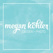 90471953b Thoughtful design in every detail. by MeganKohlerDesign on Etsy