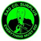 SADcoSurplus