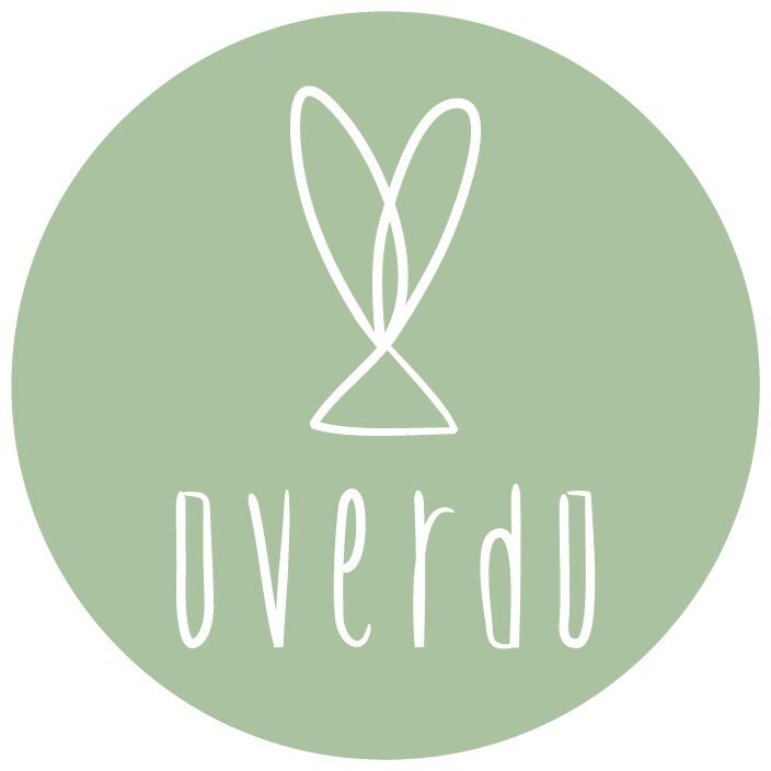 overdo