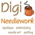 DigiNeedlework