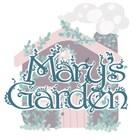 MarysGardenMiniature