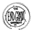 EndGrainDetroit