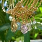 eviejewelry