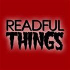 ReadfulThings