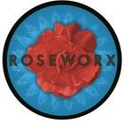 ROSEWORX