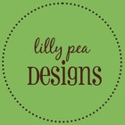 lillypea