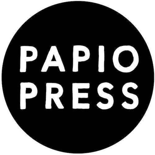 Date Russian Bride Papio Press