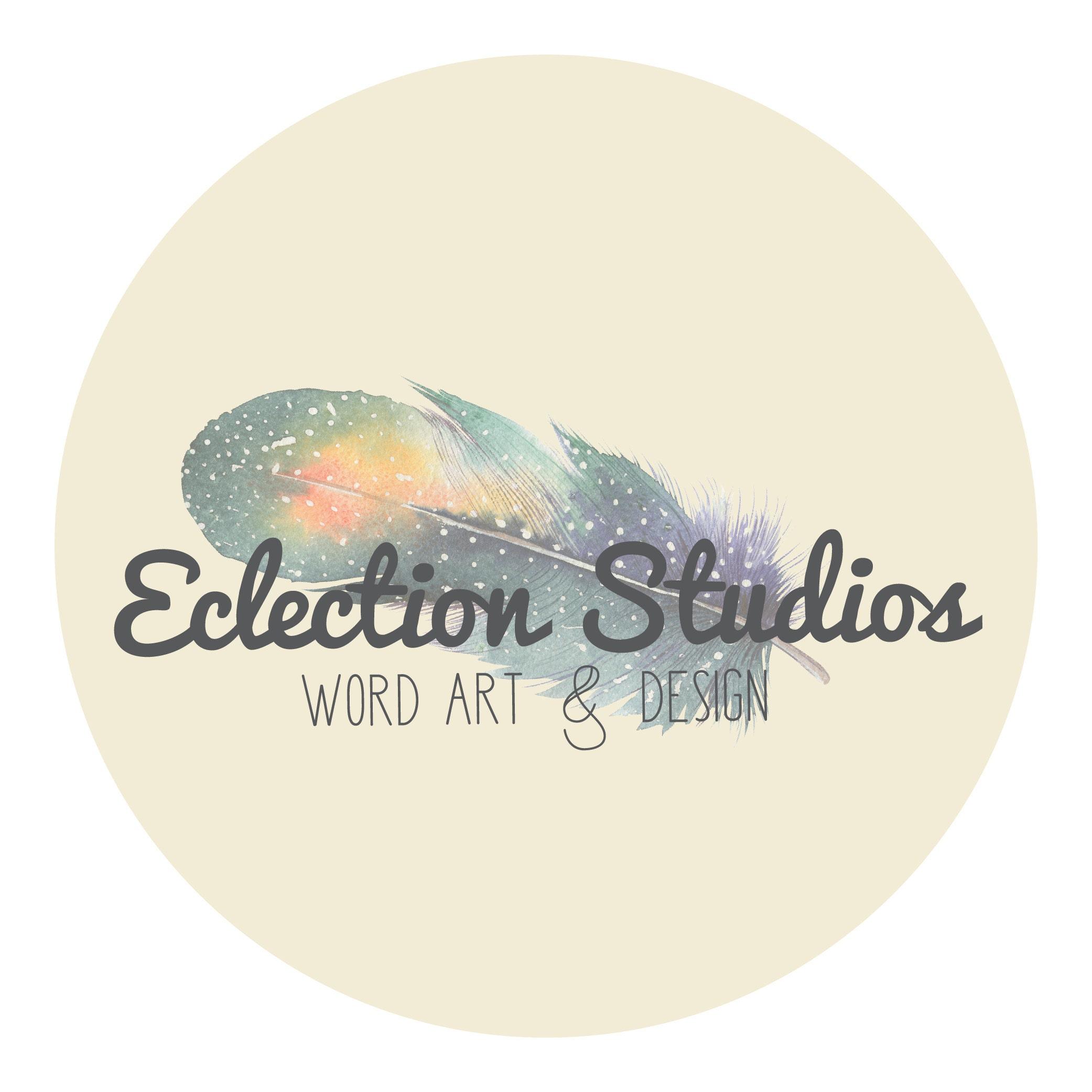 EclectionStudios