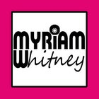 MyriamWhitneyJewelry