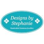 DesignsByStephanieUK