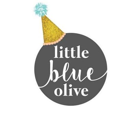 LittleBlueOlive