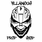 Villainous Prop Shop by VillainousPropShop on Etsy