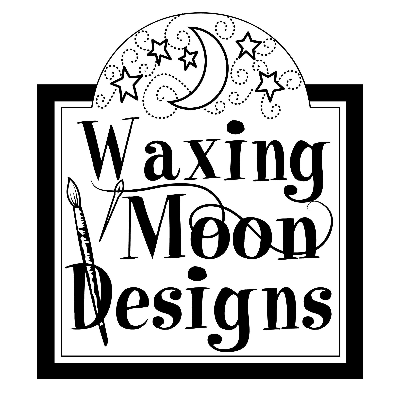 Bittersweet Trio by Waxing Moon Designs