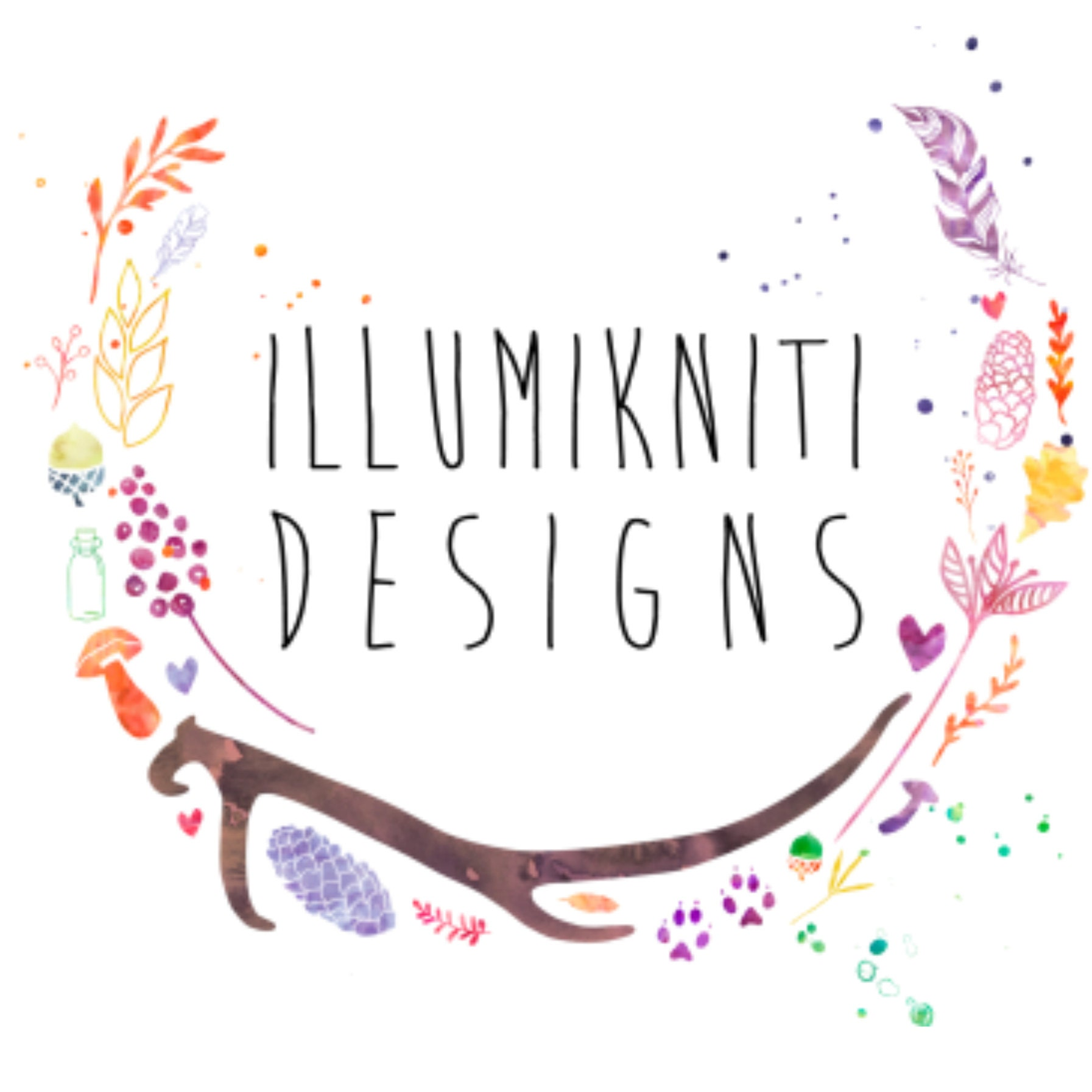 illumiknitiDesign