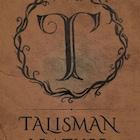 TalismanLeatherNOLA