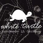 whiteturtleShop