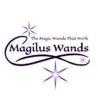 MagilusWands