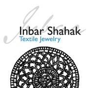 contemporary art jewelrystatement jewelry by inbarshahak