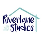 RiverlaneStudiosShop
