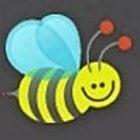 beekeeperquilts
