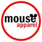 MouseApparel
