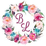BloomsyLu
