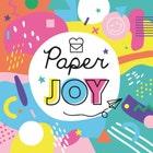 PaperJoyUK