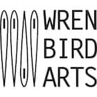 wrenbirdarts