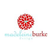 MadeleineBurkeDesign
