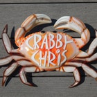 crabbychris