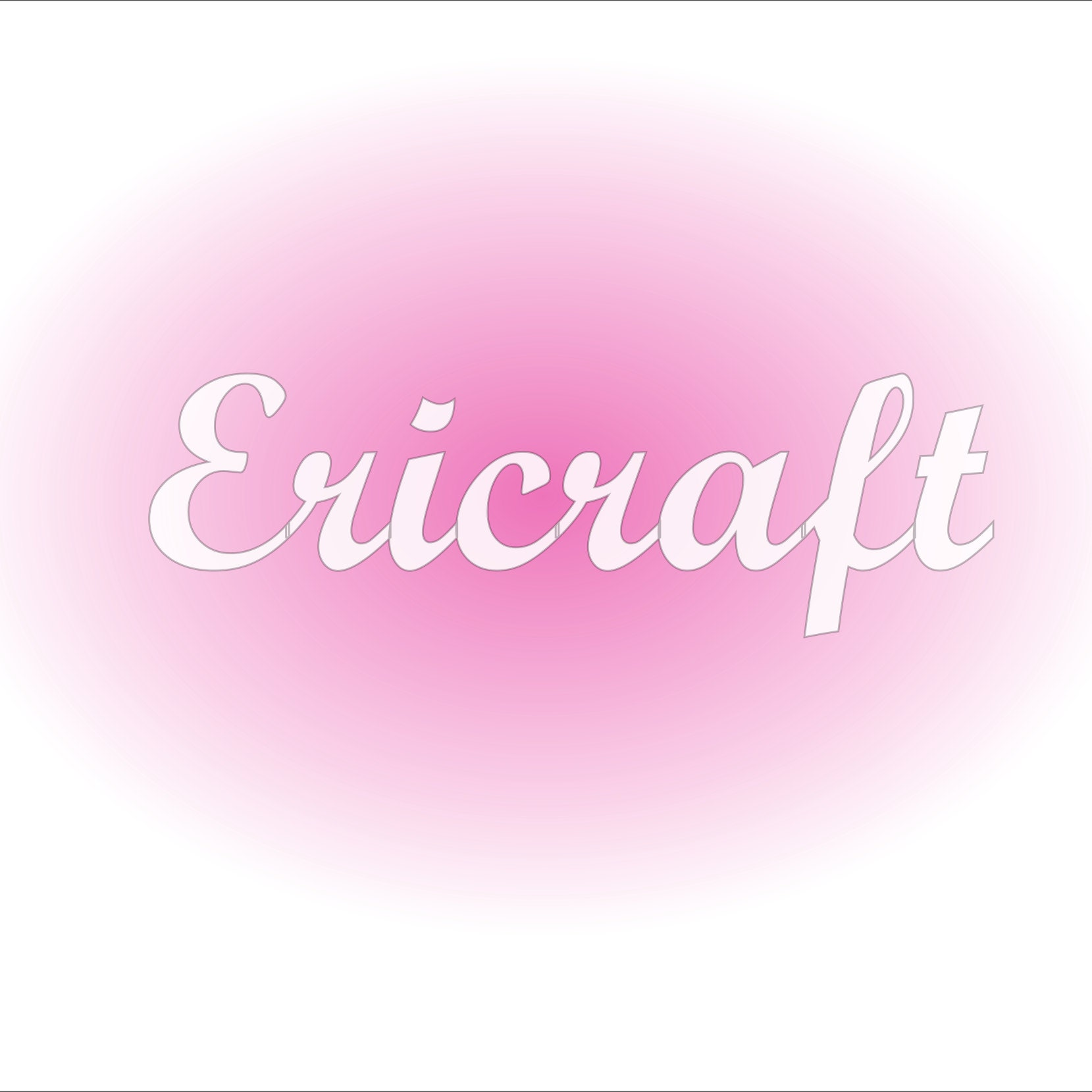 Stamps by Erica Bruton for you by EricraftShop on Etsy