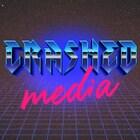 crashedmedia