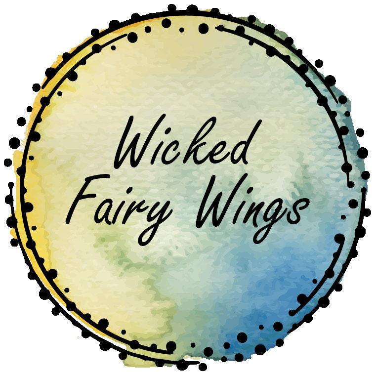 WickedFairyWings