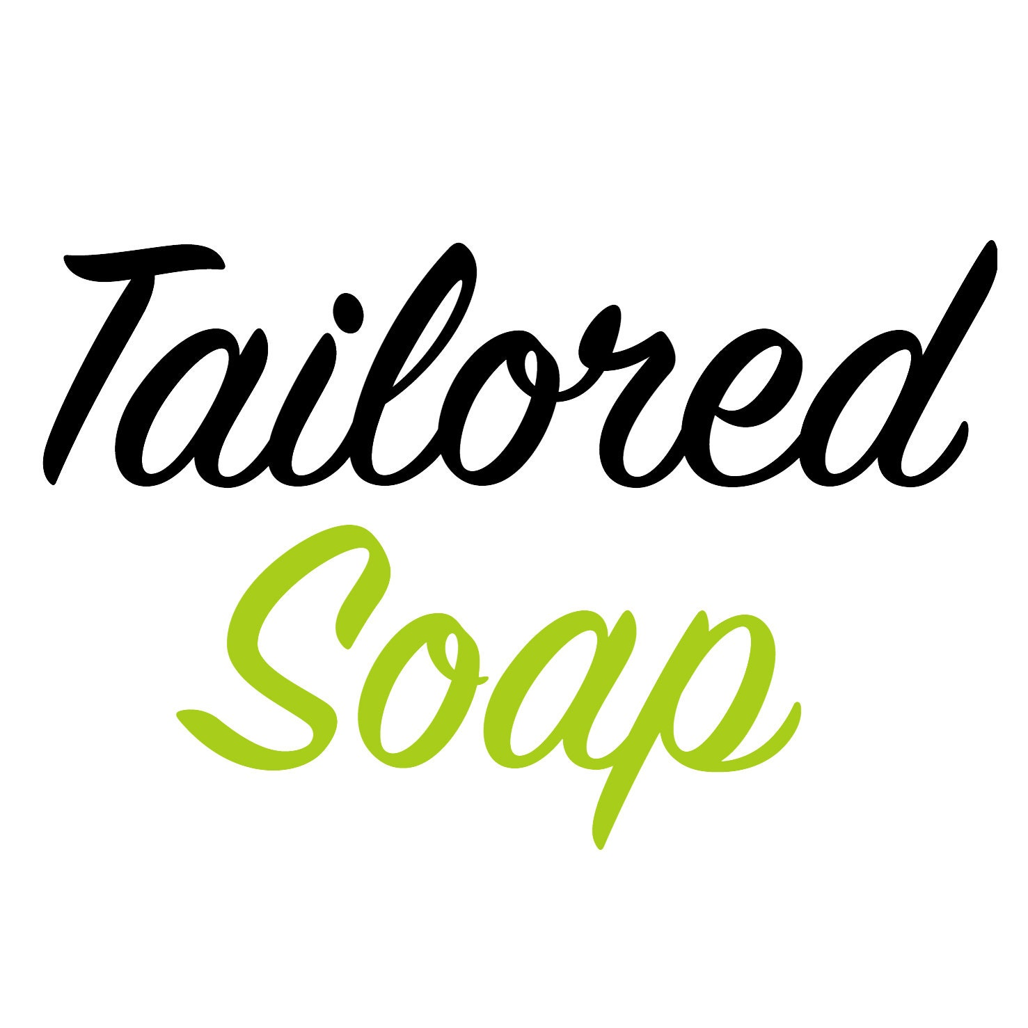 Nature inspired and high quality bath & beauty von TailoredSoap