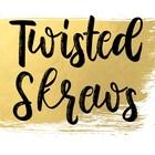 TwistedSkrews
