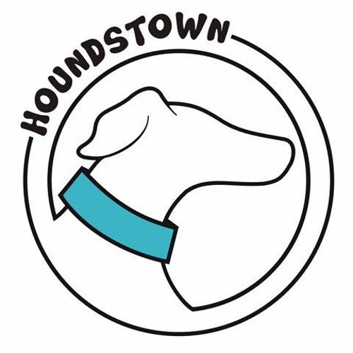 Houndstown By Houndstown On Etsy