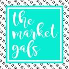 TheMarketGals