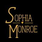 SophiaMonroe