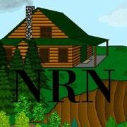 NorthernRidgeNursery