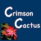 CrimsonCactus