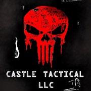CastleTacticalLLC