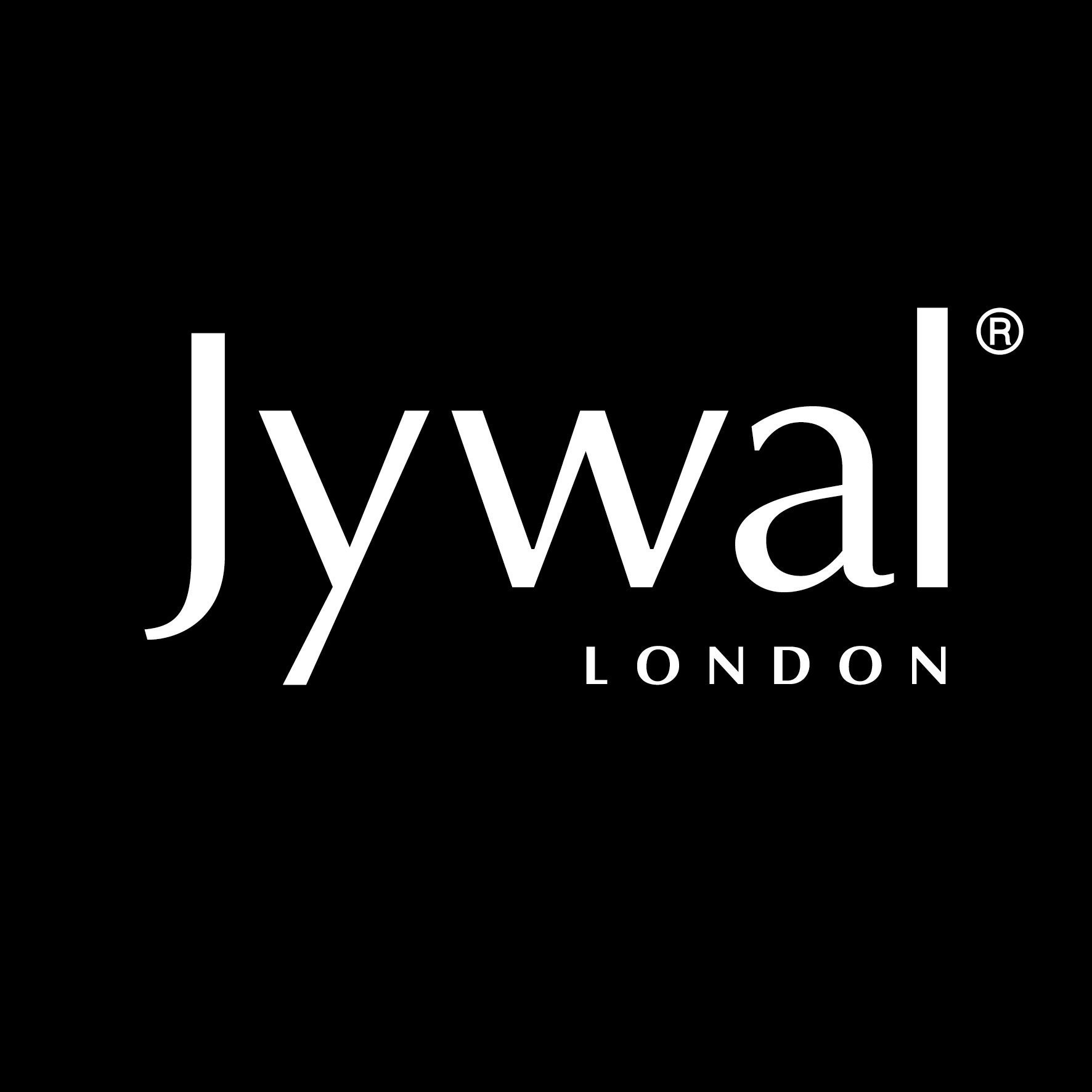 f755d3e2462 Hand Embellished Dresses by Jywal on Etsy