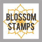 BlossomStamps