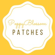 PoppyBlossomPatches